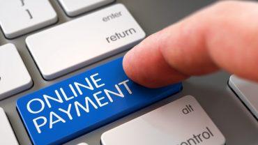 Berbagai Sistem Pembayaran Online di Indonesia