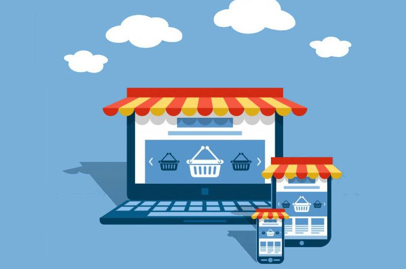 Cara Kerja Payment Gateway