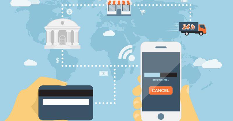 Ketahui Cara Kerja Payment Gateway