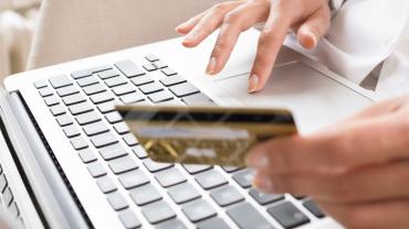 Pentingnya eCommerce Payment Gateway yang Harus Anda Pahami