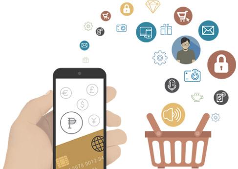 Tips Memilih Online Payment Indonesia yang Aman dan Tepat